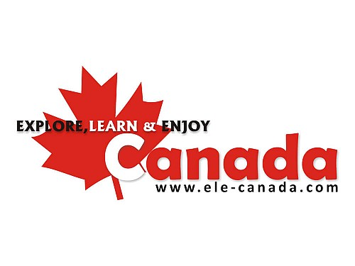 Explore, Learn & Enjoy Canada